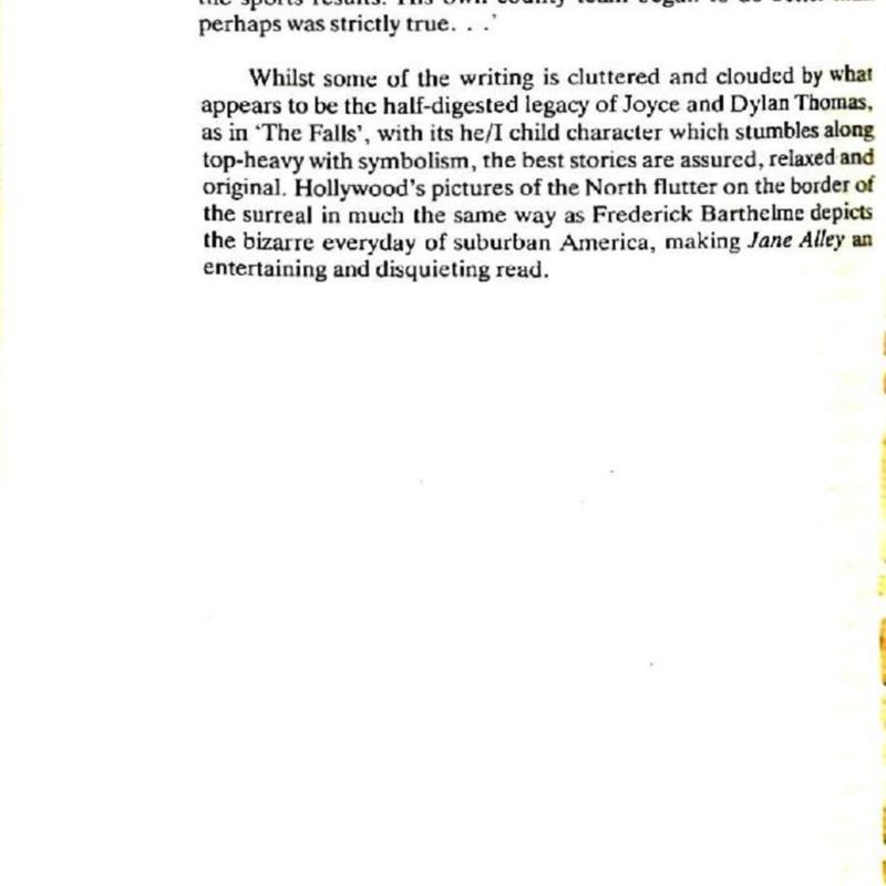 HU Summer 88-page-070.jpg