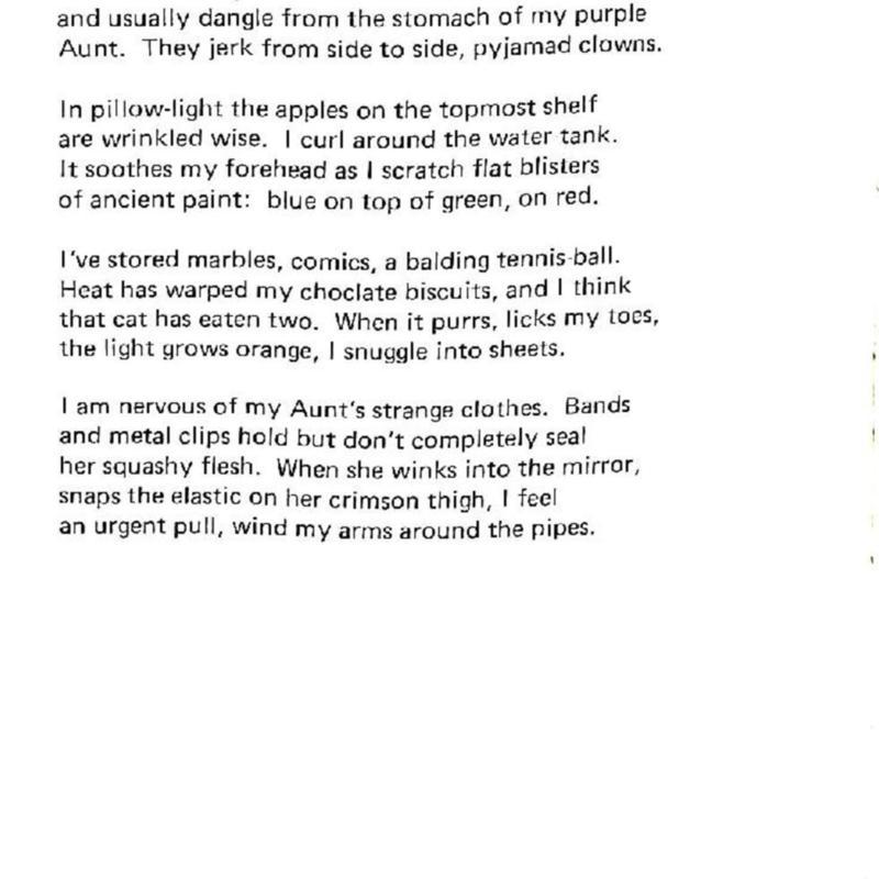 Sept 83-page-090.jpg