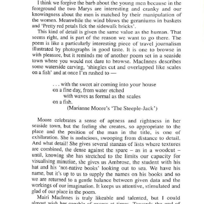 krino Issue 18-compressed-page-090.jpg