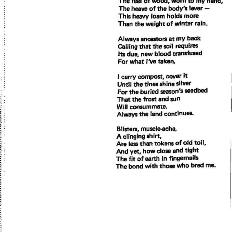 Nov Dec 81-page-029.jpg
