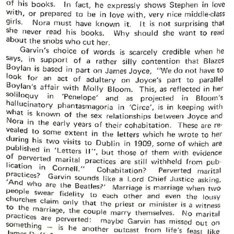 Jan Feb 1978-page-050.jpg