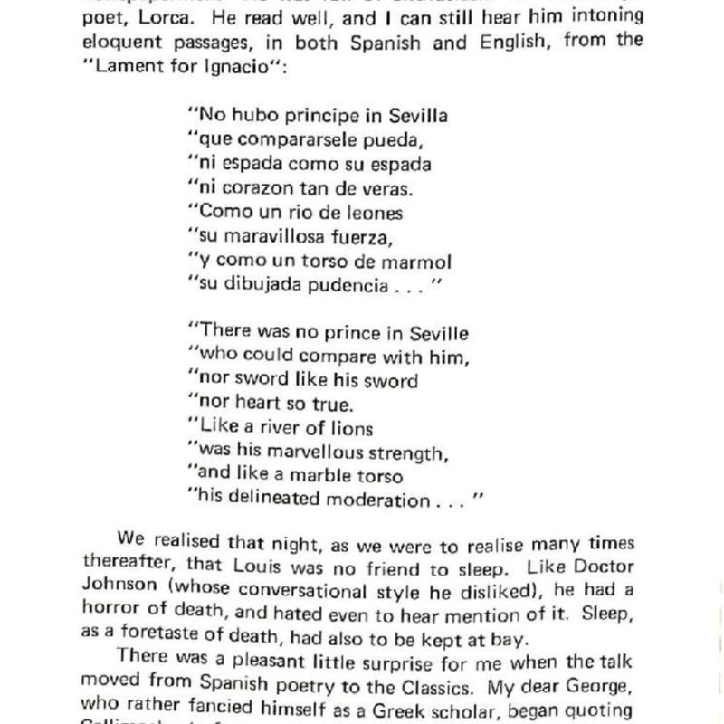 Sept 83-page-028.jpg