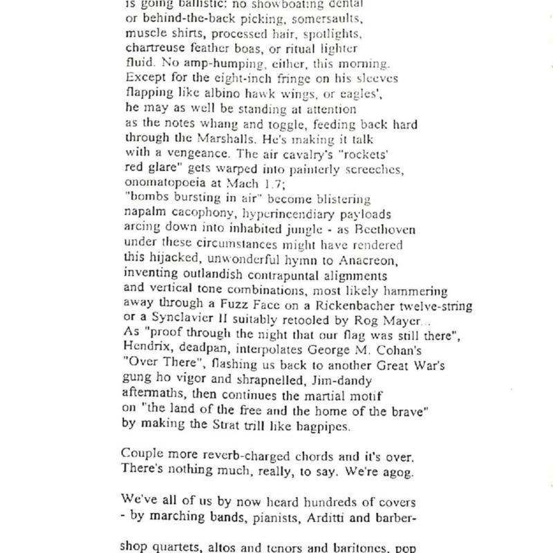 HU issue 94 1992-page-018.jpg