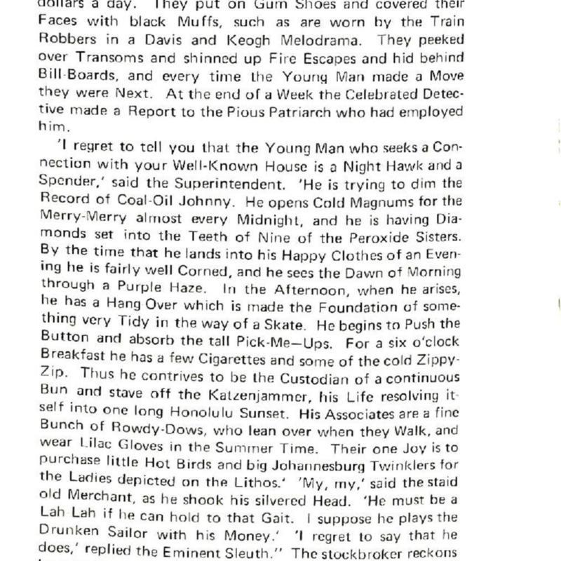 Jul Oct 79-page-046.jpg