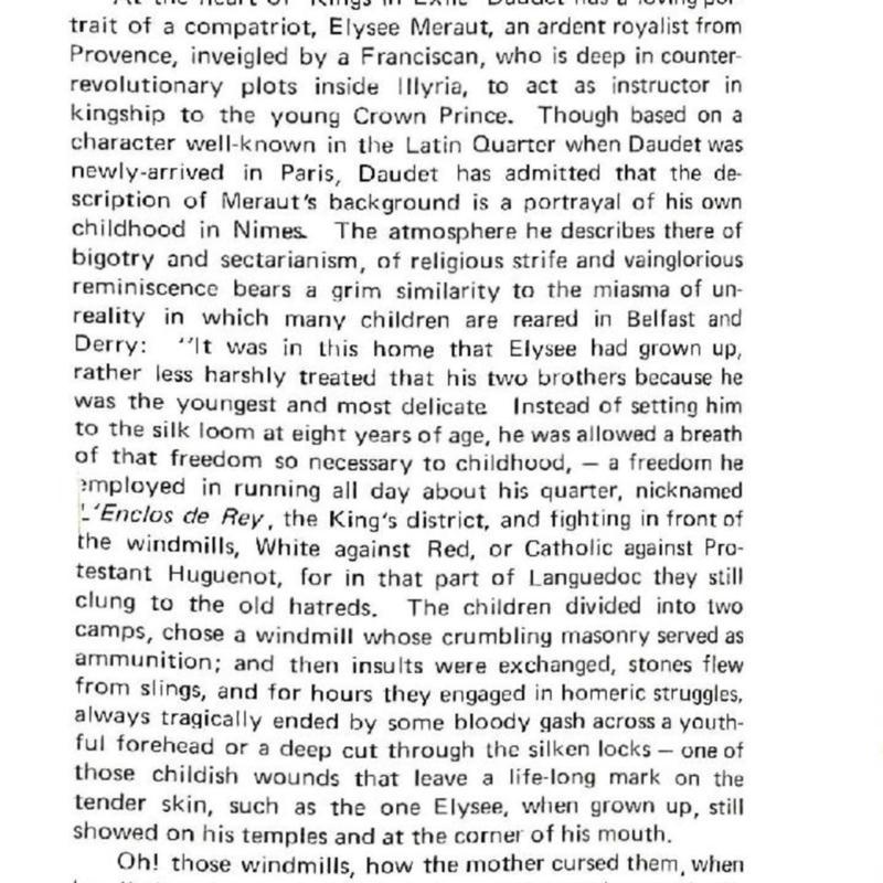 Jul Oct 1980-page-052.jpg