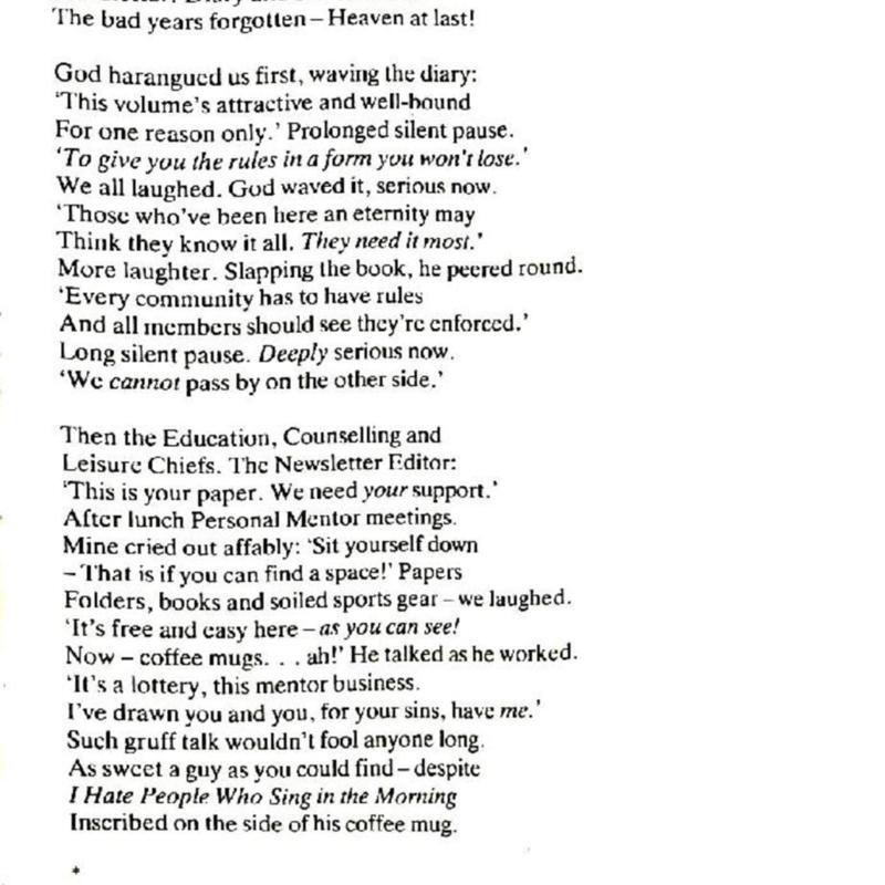 HU Summer 88-page-019.jpg