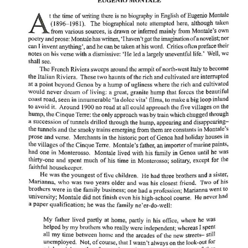HU Summer 2003-page-069.jpg