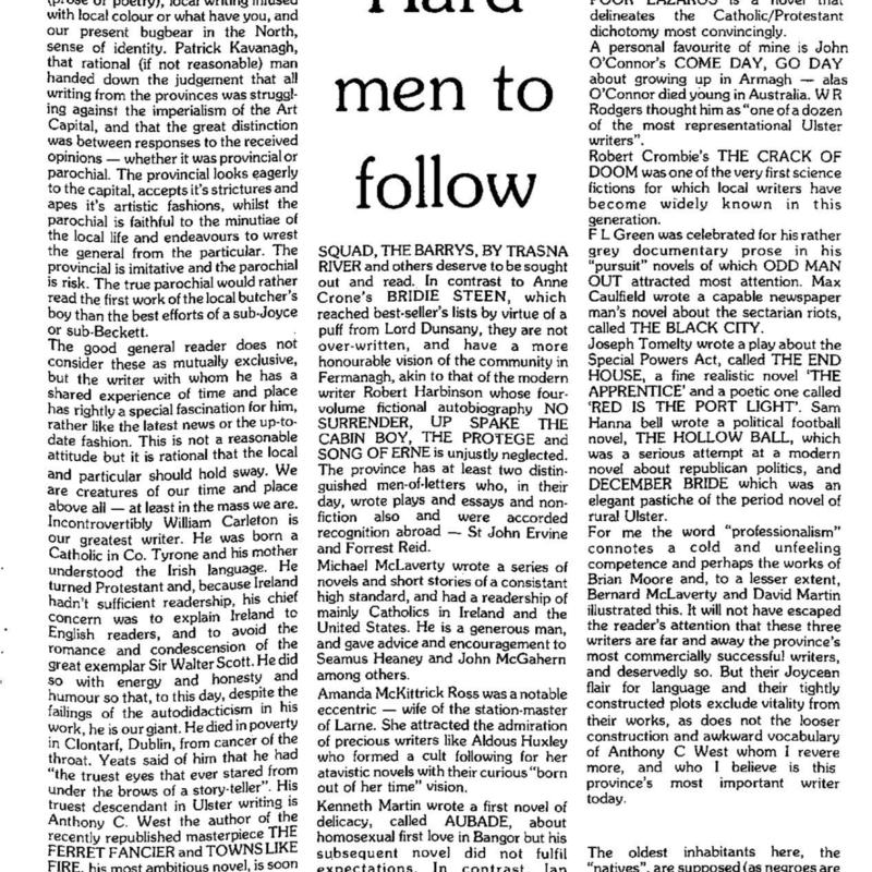 Belfast Review Issue 5 Winter 1983-page-015.jpg