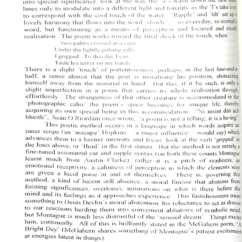 HU SPring 1997-page-114.jpg