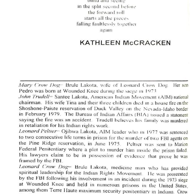 HU SPring 1997-page-088.jpg