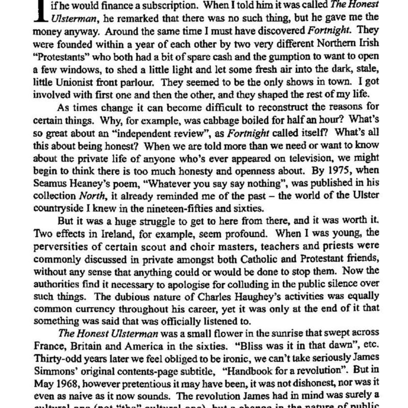 HU Summer 2003-page-027.jpg