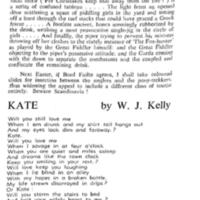 October 1969-page-022.jpg