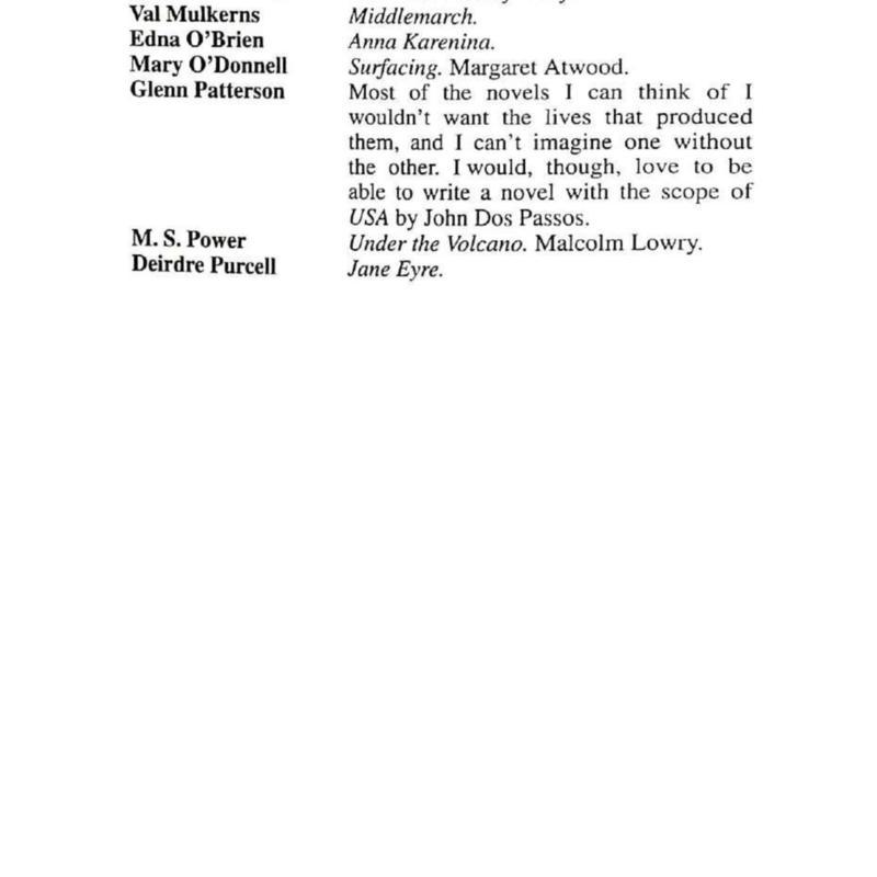 Krino Number 16 17_compressed-page-020.jpg