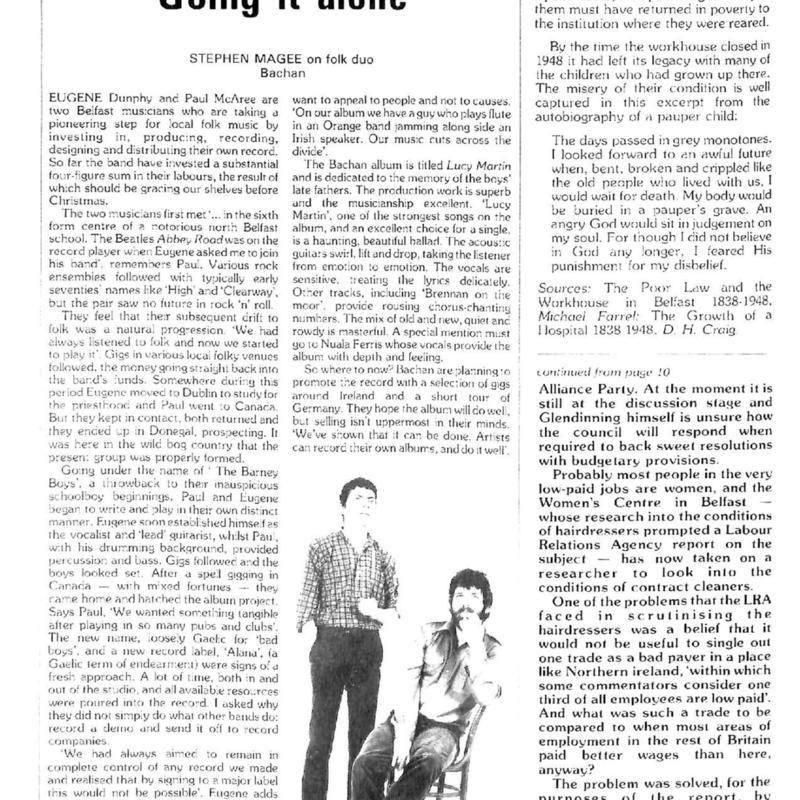 Belfast Review Issue 13 December 1985 January 1986-page-014.jpg