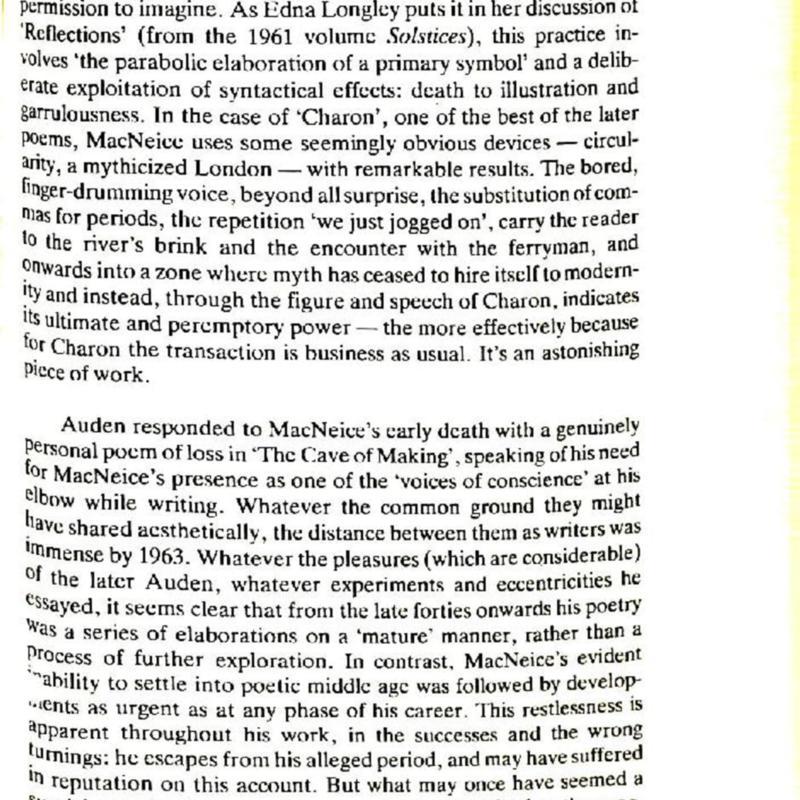 Summer Autumn 89-page-066.jpg