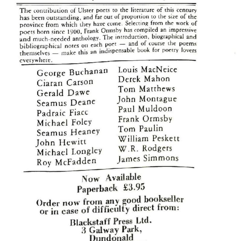 FEb Jul 1980-page-073.jpg