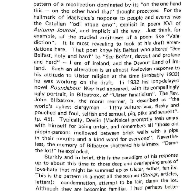 Sept 83-page-039.jpg