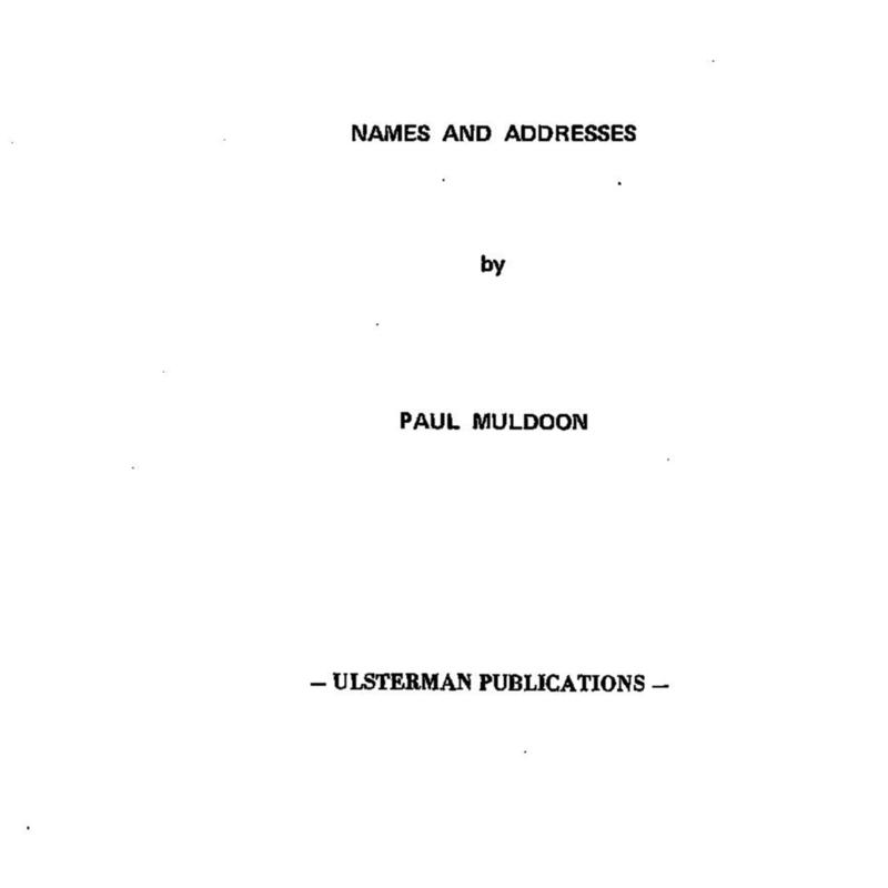 Paul Muldoon Names and Addresses-page-003.jpg