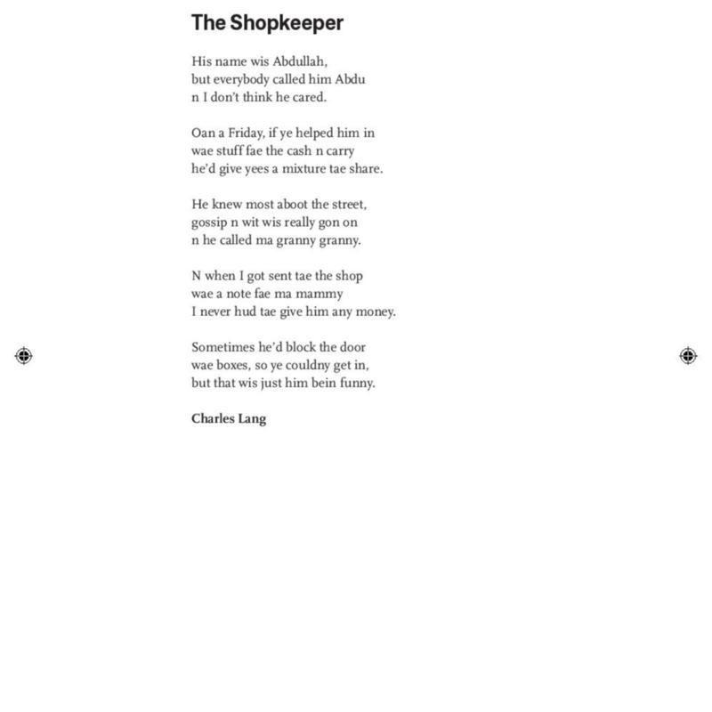 Open Ear Issue 8 Inner (1)-page-003.jpg