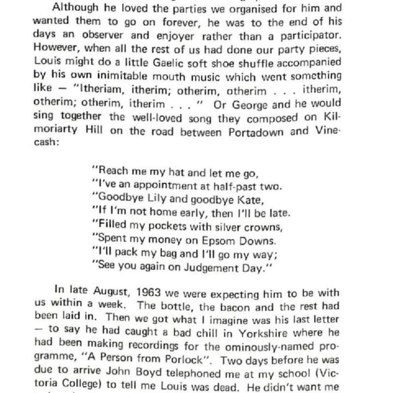 Sept 83-page-032.jpg
