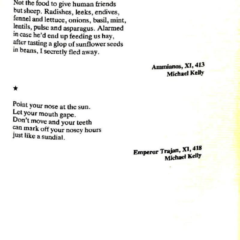 Summer Autumn 89-page-040.jpg