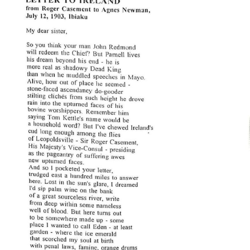 HU issue 100 1993-compressed-page-089.jpg