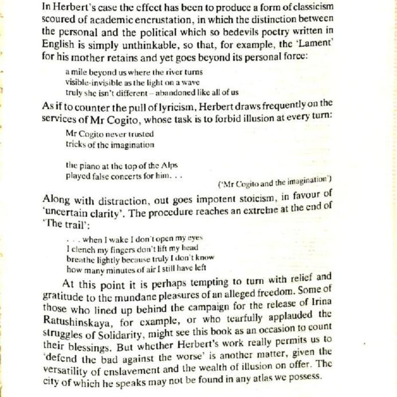 HU Winter 1987-page-077.jpg
