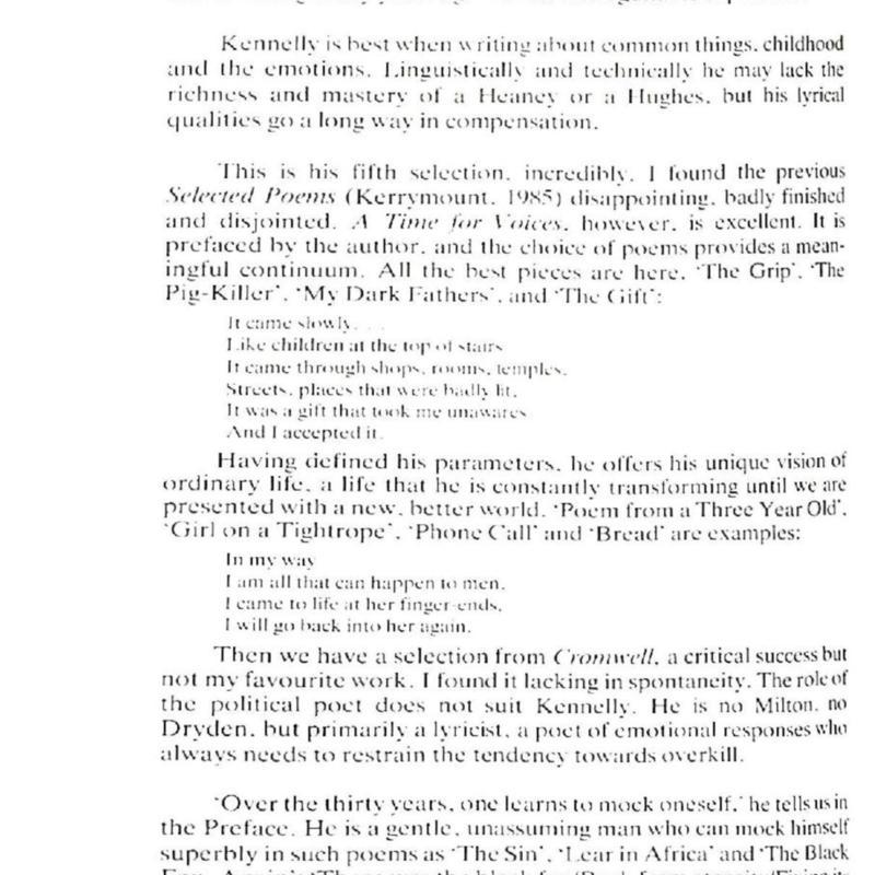 HU 90 1990-page-098.jpg