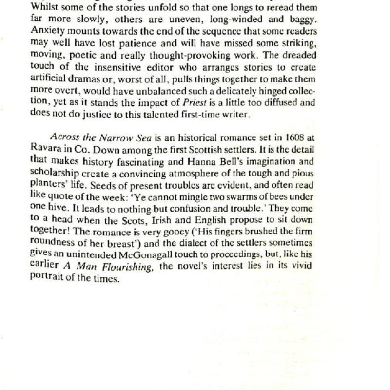 HU Winter 1987-page-095.jpg