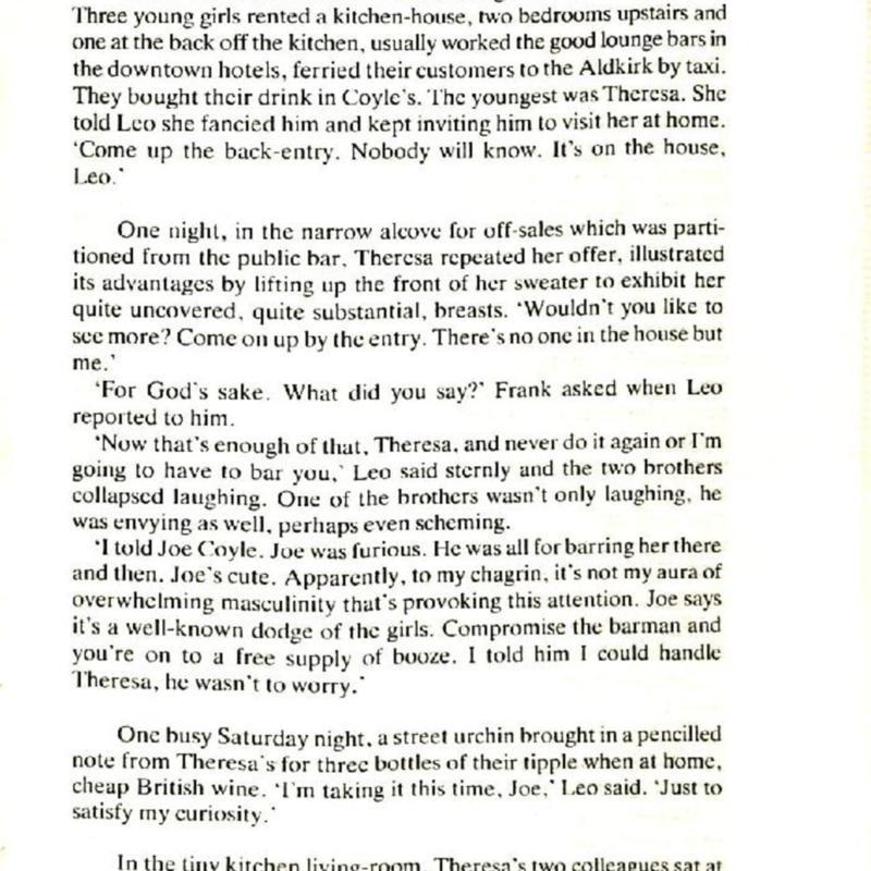 HU Winter 1987-page-051.jpg