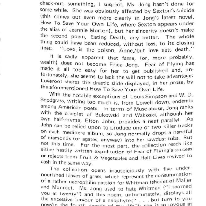 Jan Feb 1978-page-095.jpg