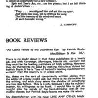 Aug 1969-page-032.jpg