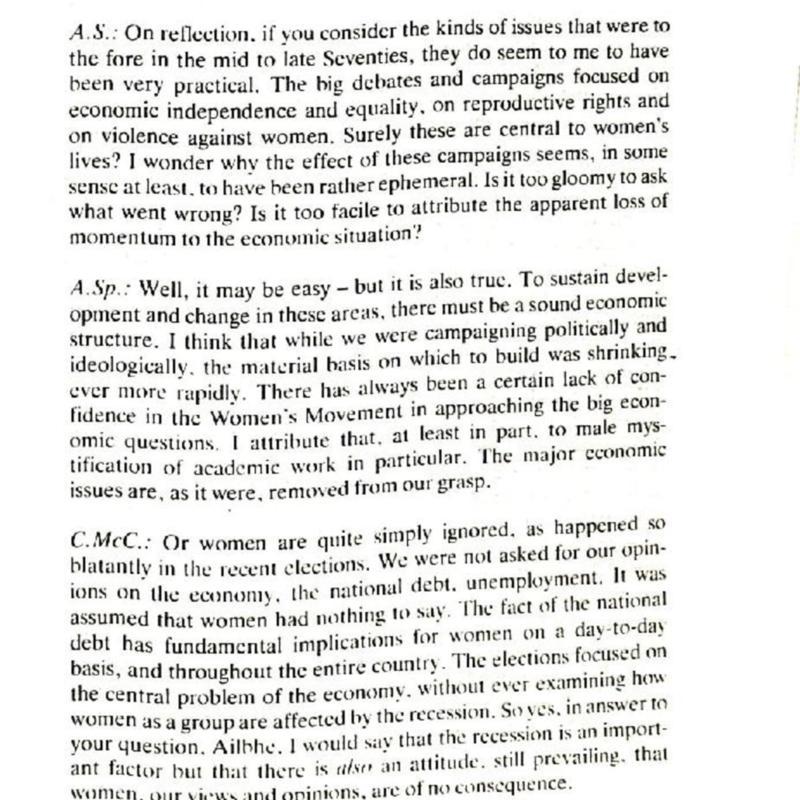 Summer 87-page-045.jpg