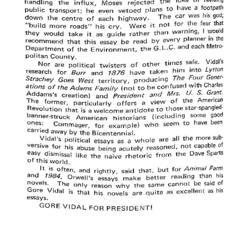 Jan Feb 79-page-062.jpg