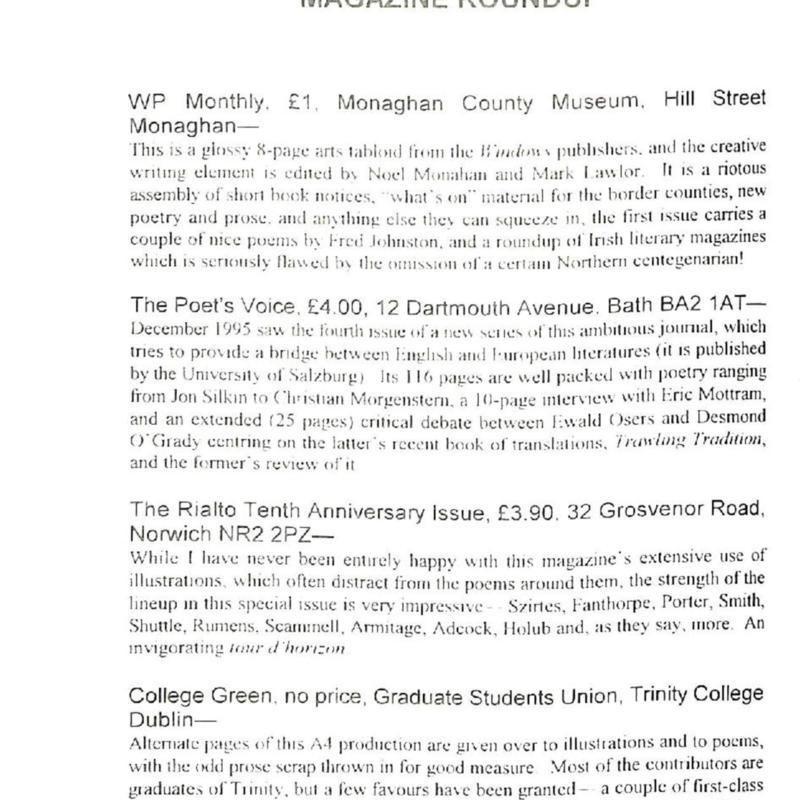 HU Spring 1996-page-122.jpg
