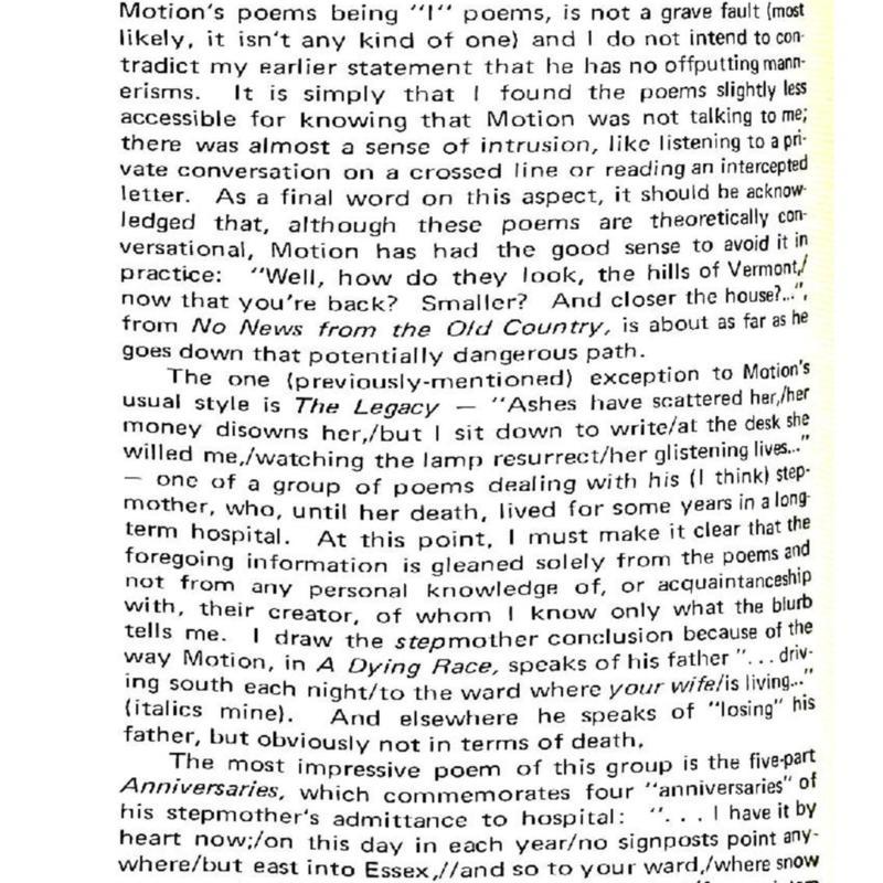 Jan Feb 79-page-072.jpg
