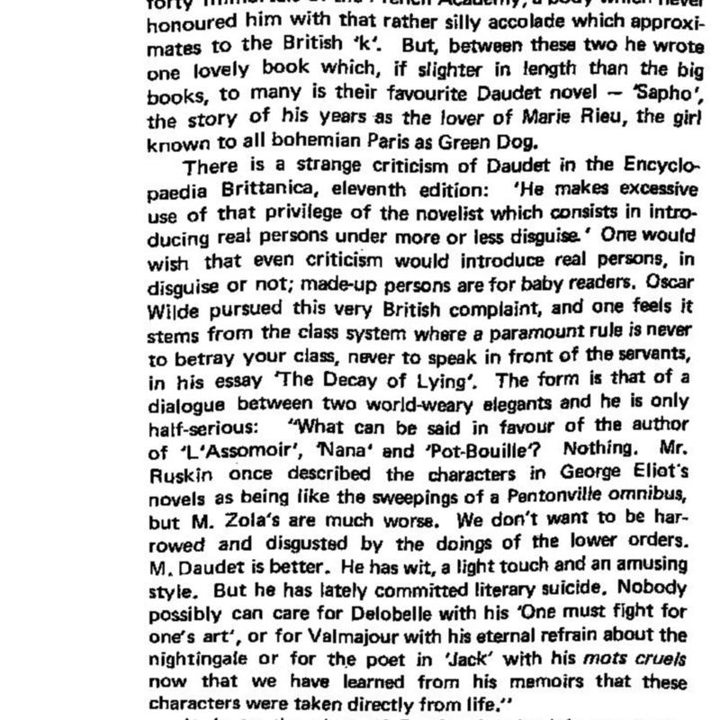 Jul Oct 1980-page-059.jpg