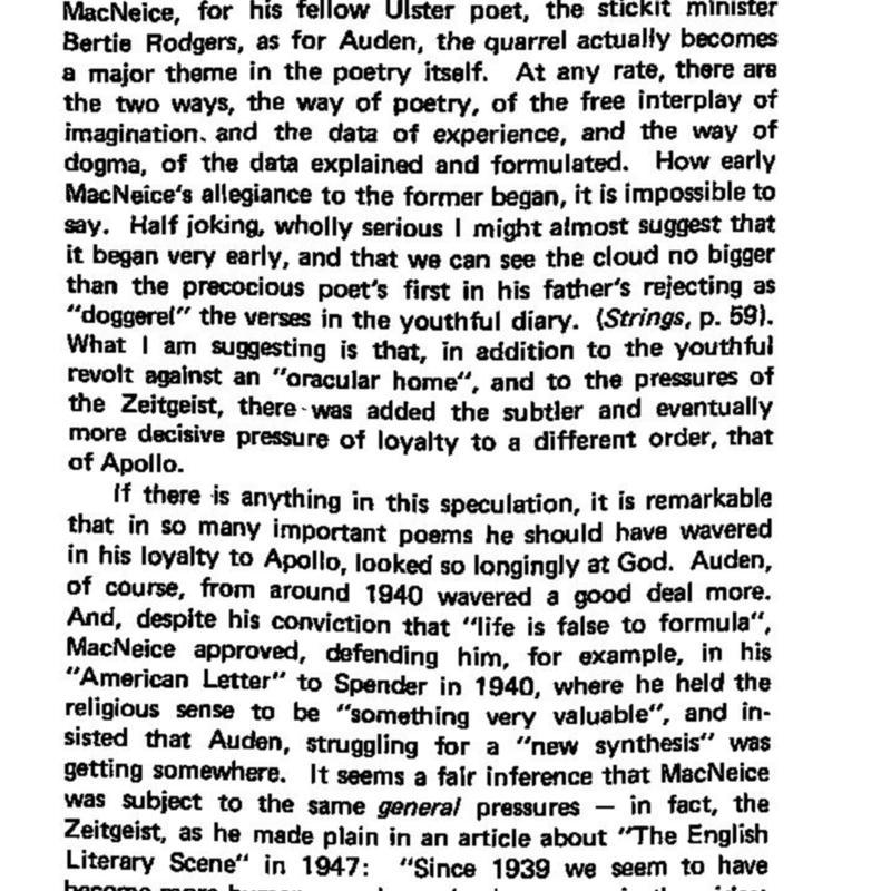 Sept 83-page-052.jpg