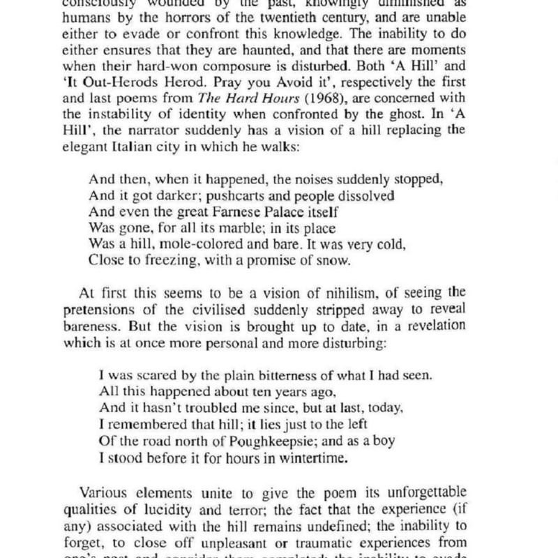 krino Issue 18-compressed-page-069.jpg