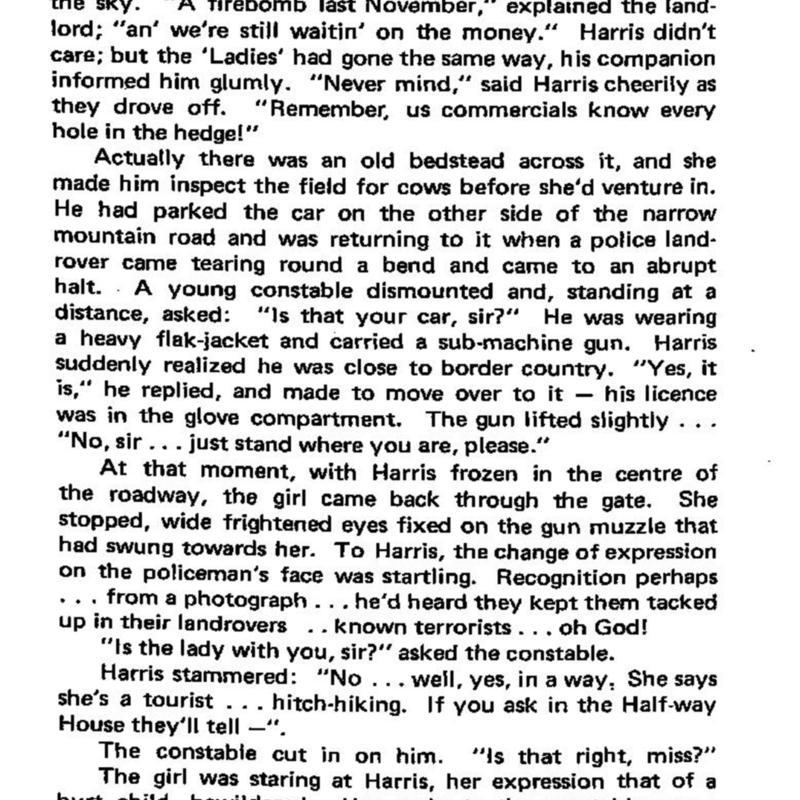 Jul October 78-page-034.jpg
