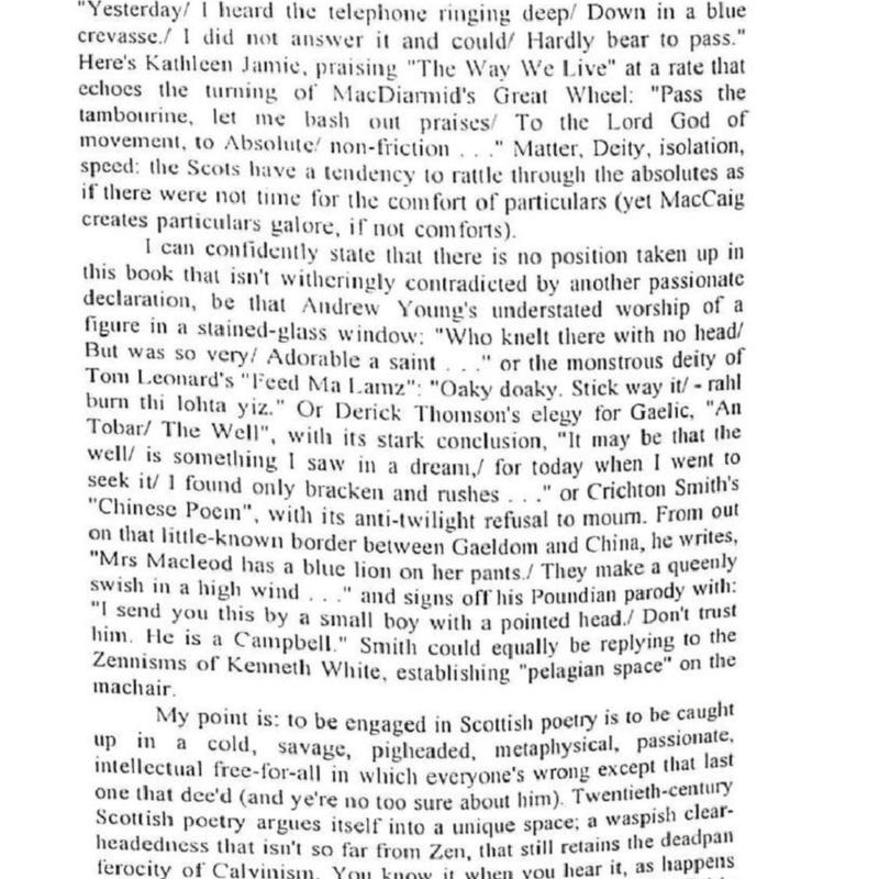 HU issue 100 1993-compressed-page-119.jpg