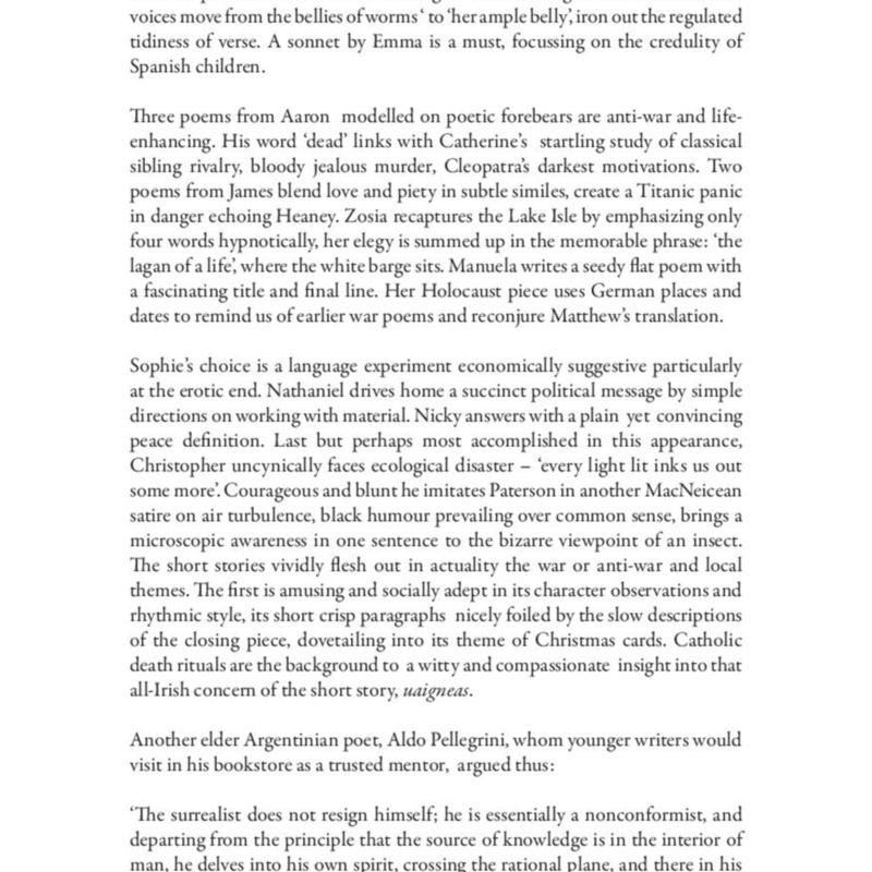 2013The Open Ear Issue 3-page-006.jpg