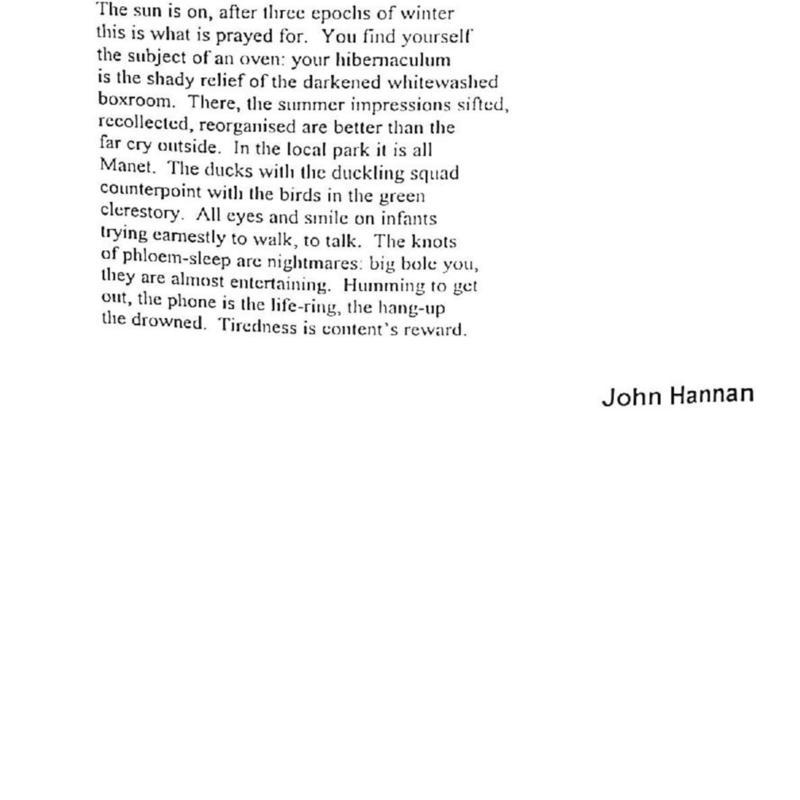 HU Autumn 1994-page-038.jpg