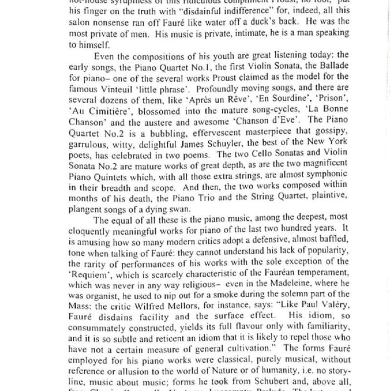 HU Summer 2000-page-039.jpg