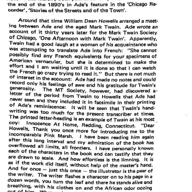 Jul Oct 79-page-034.jpg