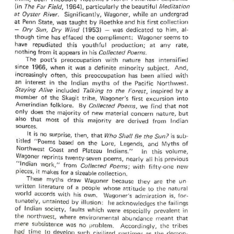 Mar May 81-page-056.jpg