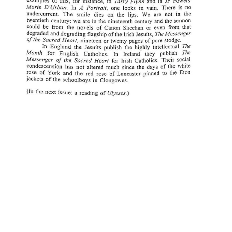 HU issue 94 1992-page-027.jpg