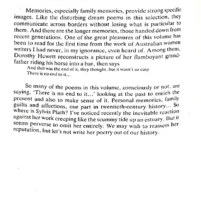 HU Spring 86-page-050.jpg