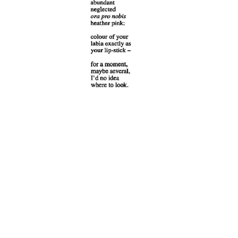 krino Issue 18-compressed-page-029.jpg