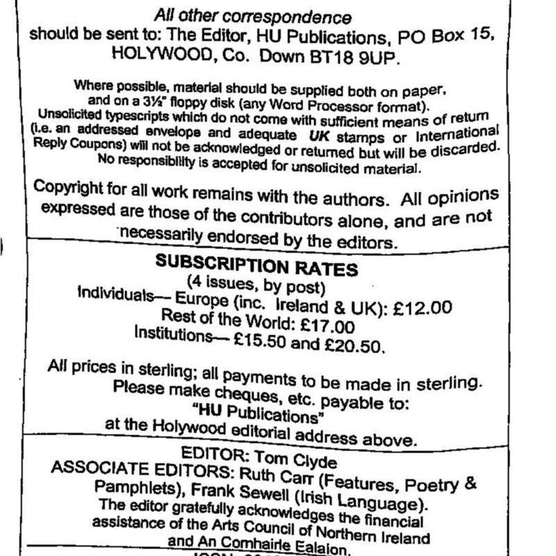HU Summer 2000-page-004.jpg